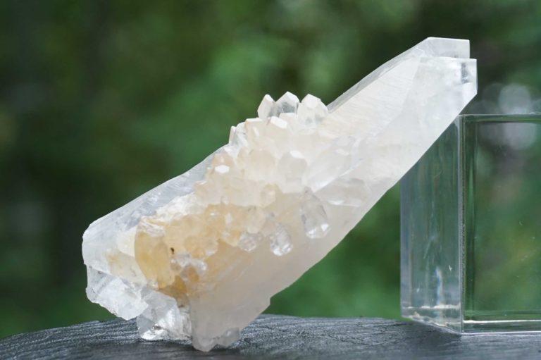 heavenly-calcite02