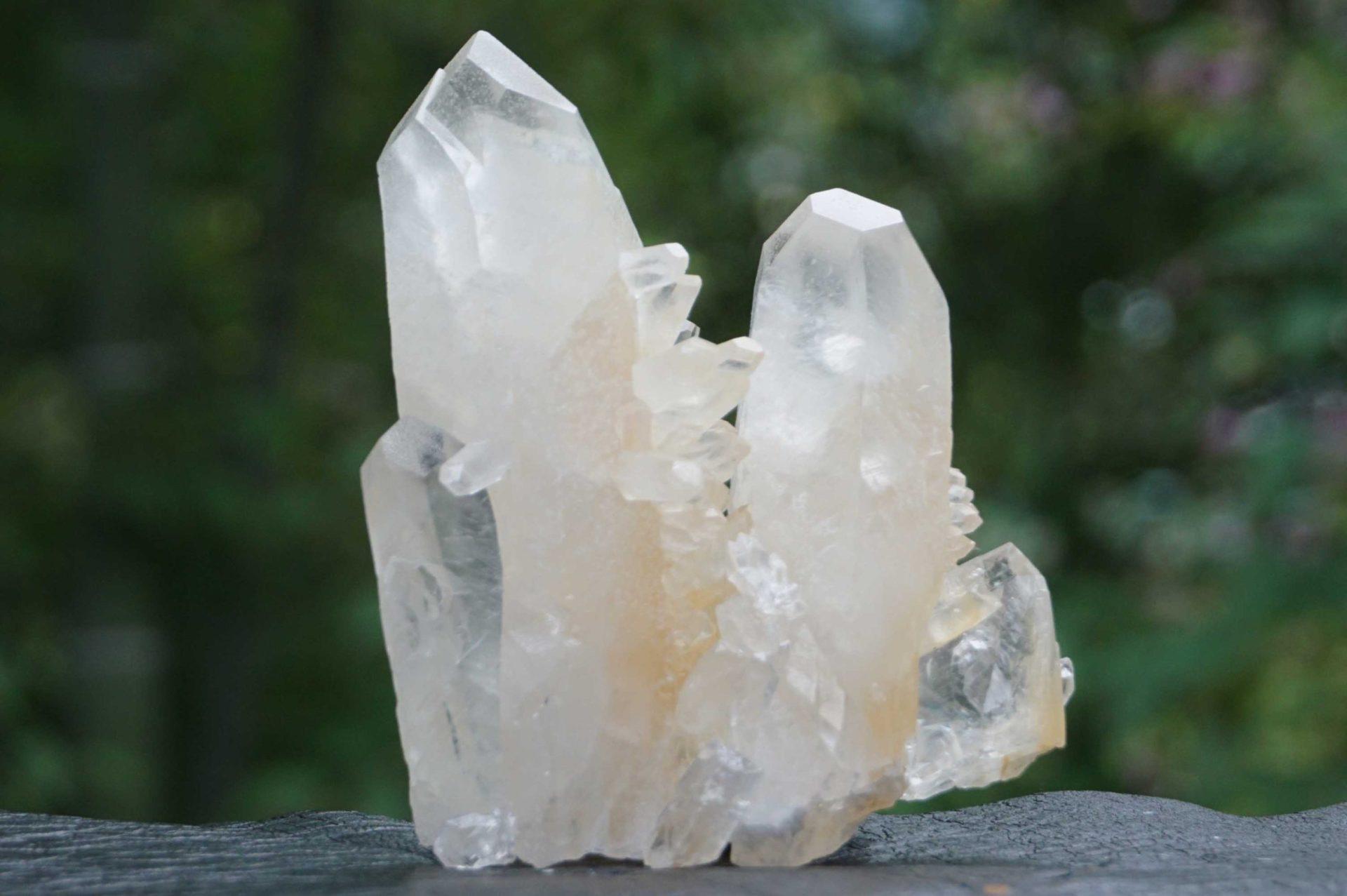 heavenly-calcite03