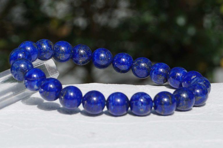 lapis-lazuli-brecelet-12-13