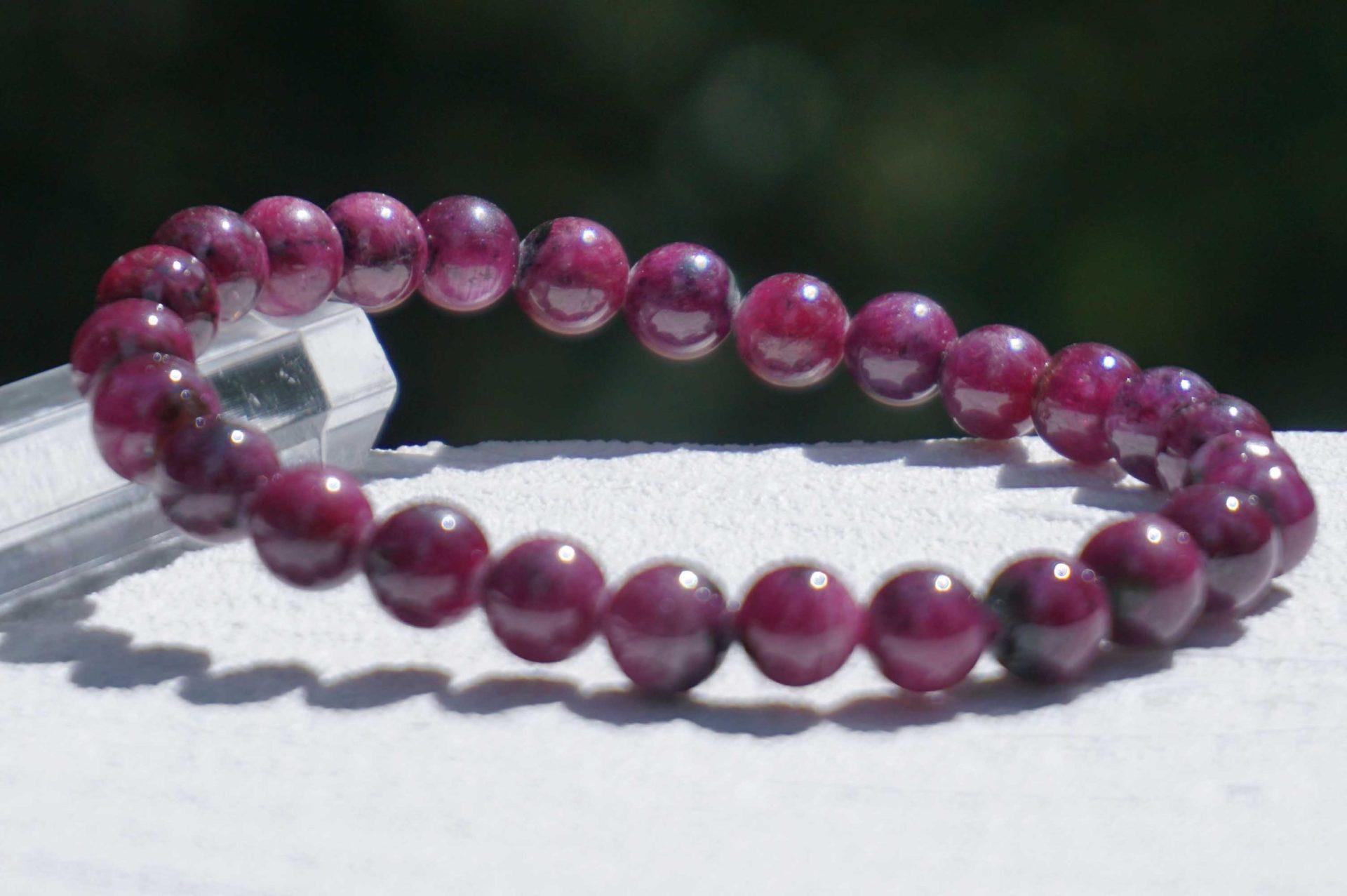 ruby-bracelet04